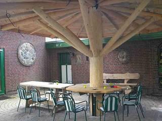 Naturstammhaus Krien 17