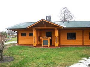 Naturstammhaus Krien 26